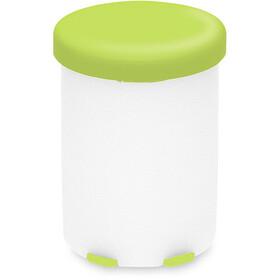 Wildo Shaker, grøn
